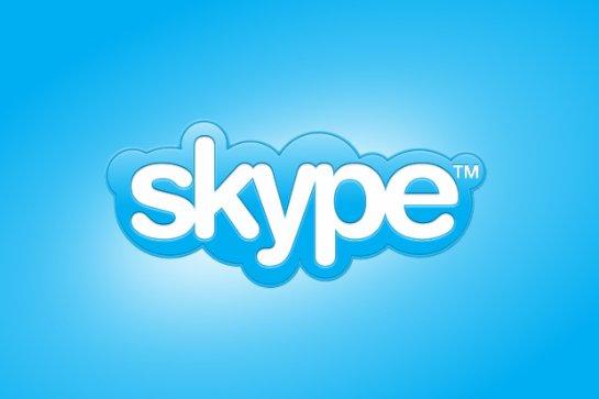 Skype извинился за неполадки и презентовал пользователям бесплатные звонки