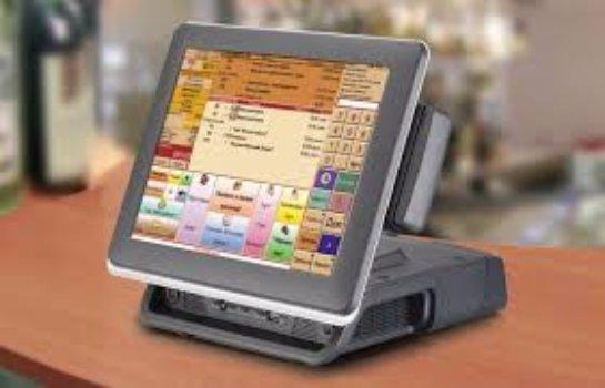 Системы автоматизации для кафе и ресторанов: забудьте о кэше и издержках