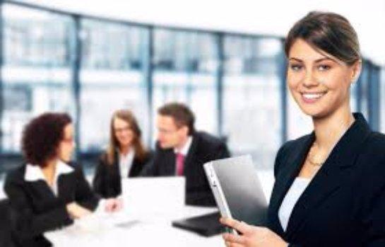 Юридическая помощь в организации и ведения бизнеса