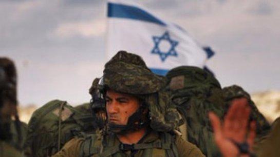 Израильский ЦАХАЛ обвинили в гибели людей в Палестине