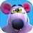 Обзор игры «Говорящий Мышак»