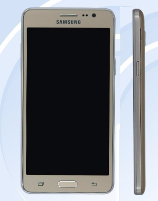Samsung готовит к выпуску недорогой смартфон Galaxy Grand On