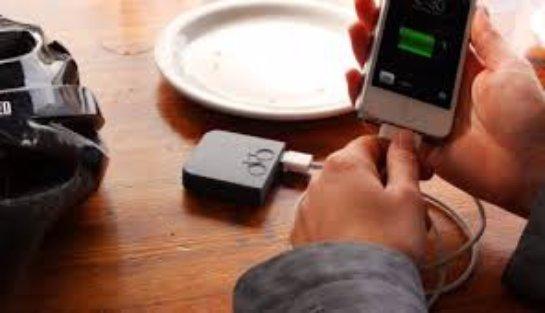 Зарядка смартфона: мифы и рекомендации