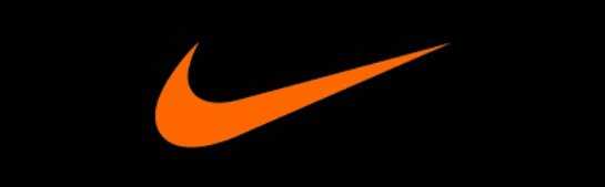 3D будущее с Nike