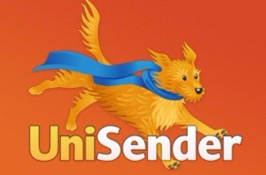Услуги sms рассылки от UniSender