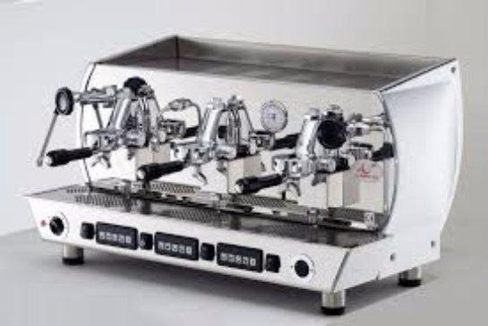 Основные критерии при выборе кофемашины
