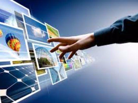 Агентство интернет-рекламы: продвижение сайтов и ротация в поисковиках