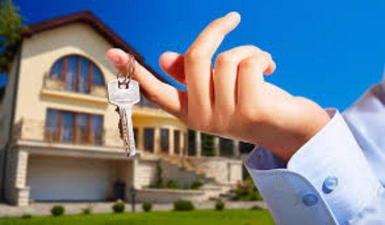 Ипотечный кредит в Москве: лучшие условия по процентным ставкам и первому взносу