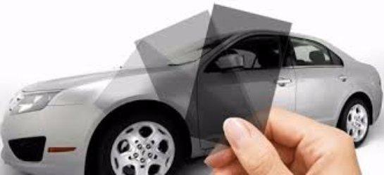 Как организовать бизнес по тонировке автомобилей