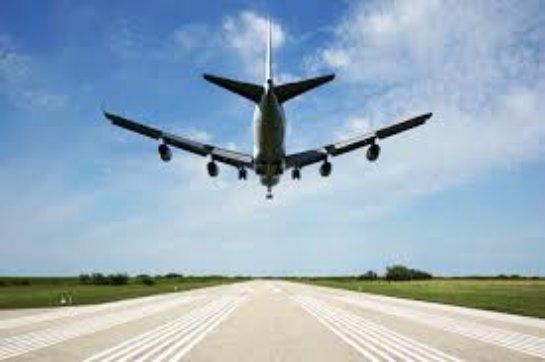 Регулярные перевозки в аэропорты Москвы: забираем прямо из дома