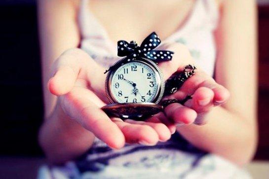 Часы в подарок — что выбрать?