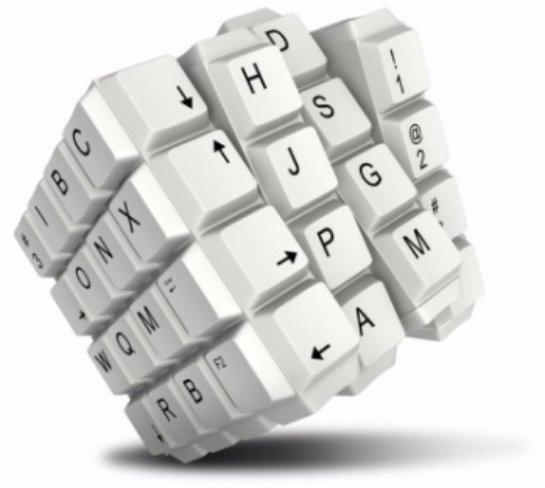 Что нужно для регистрации домена интернет ресурса