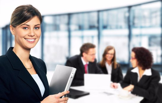 Услуги профессиональных бухгалтеров: забудьте об отчетах и налогах