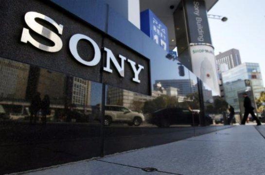 Sony планирует уйти из рынка смартфонов