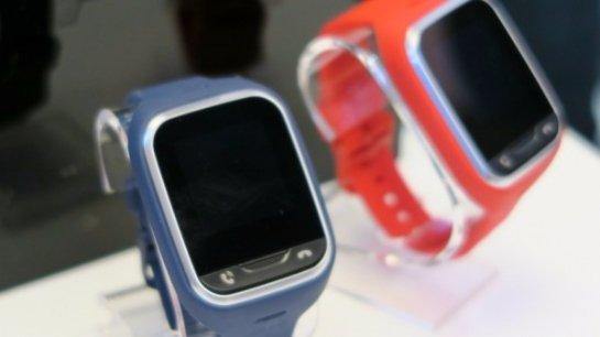 Готовятся к релизу детские «умные» часы GizmoPal 2 и GizmoGadget