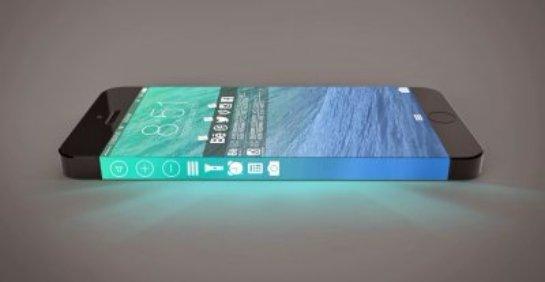 IPhone 7 появится в продаже летом 2016 года