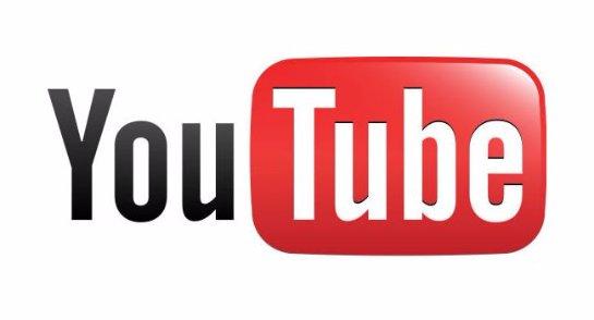 Украина вошла в топ-10 стран по просмотрам видео на YouTube
