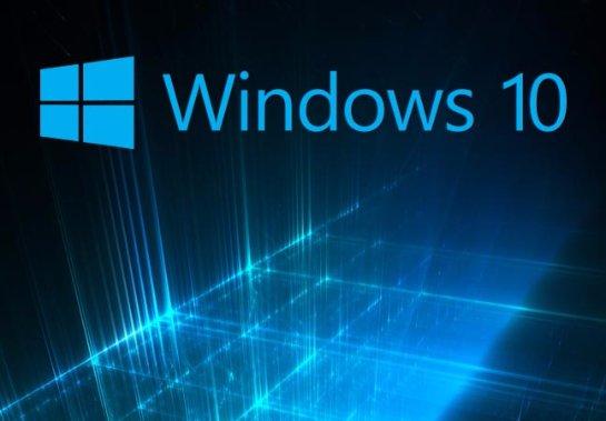 Windows 10 без спроса удаляет программы пользователей