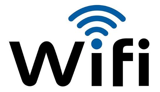 Теперь можно заряжать гаджеты от Wi-FI