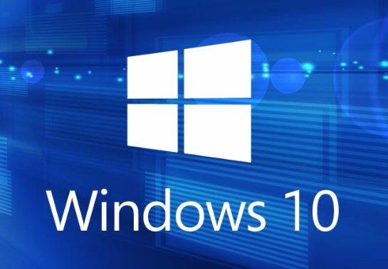 Популярность Windows 10 растет быстрыми темпами
