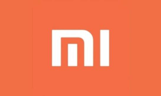 Для Xiaomi настали не самые лучшие времена