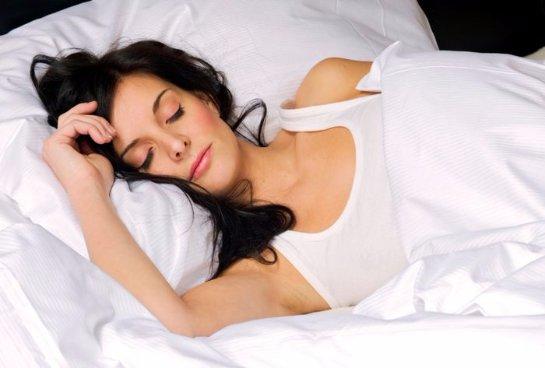 Ученые выяснили, на какой стороне кровати лучше спать