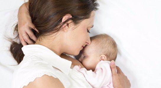 Ученые назвали самые опасные дни для родов