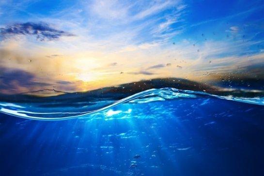 Ученые разгадали тайну происхождения воды на Земле