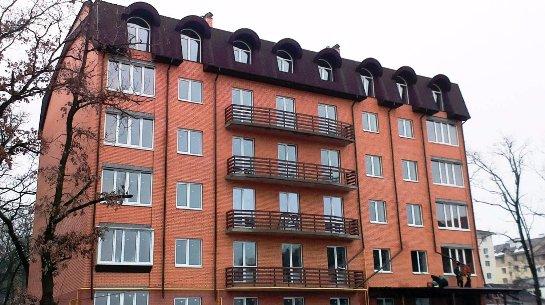 Недвижимость в Ирпене: сотрудничайте с профессионалами