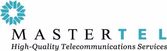 Телефонная связь Мастертел: идеальное качество для бизнеса