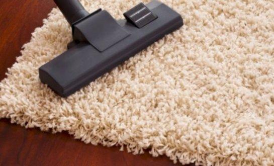 Чистка ковров, как бизнес