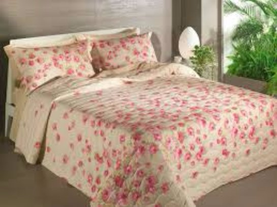 Итальянское постельное белье: высокое качество и практичность
