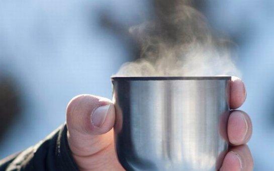 Как избавиться от простуды за одну ночь?
