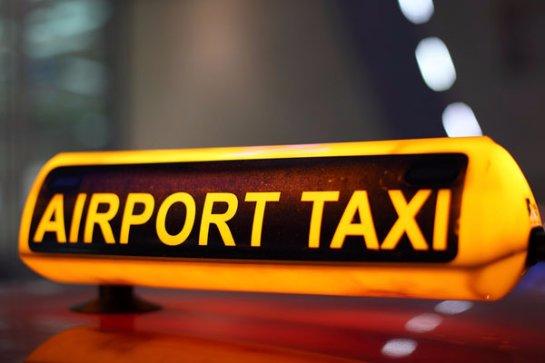 Что нужно знать при выборе такси?