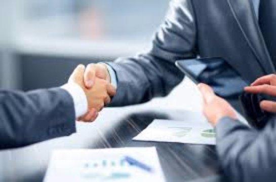Удобный сервис поиска специалистов в России: уже 200 000 профессионалов во всех сферах