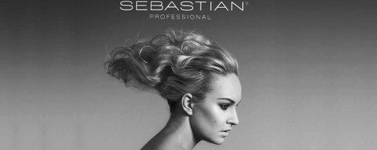 Себастьян 2