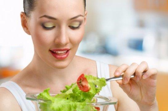 Ученые выяснили, какие продукты снижают аппетит