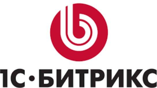 Поддержка сайтов на Битрикс