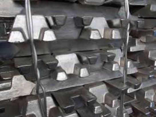 Строительство с использованием алюминия