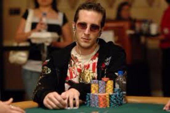 Общие стратегии покера: меняем имидж за столом