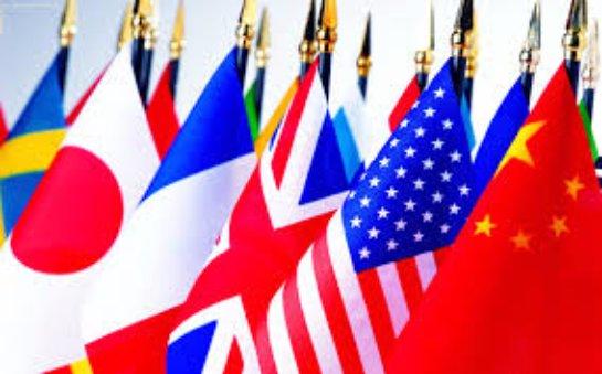 Бюро переводов: точность и легкое общение с иностранцами