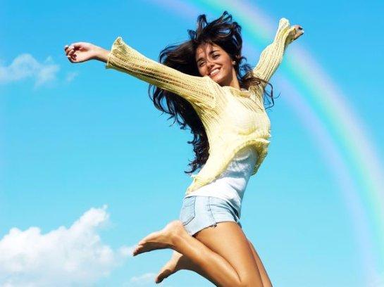 Ученые определили возраст максимальной энергичности человека