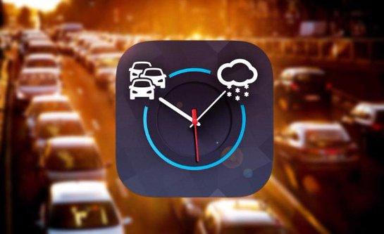 Snorelax- «умный» будильник для iPhone