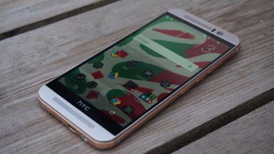 Компания HTC рассказала о своём следующем смартфоне