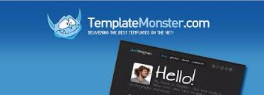 Как создать интернет-магазин по продаже косметики на базе шаблонов TemplateMonster?