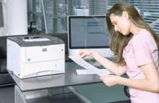 Как сэкономить при покупке принтера