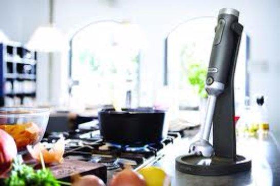 Как следует выбирать кухонную технику?