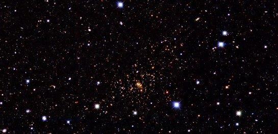 Ученые обнаружили «Супер-Землю», на которой возможна жизнь (Видео)