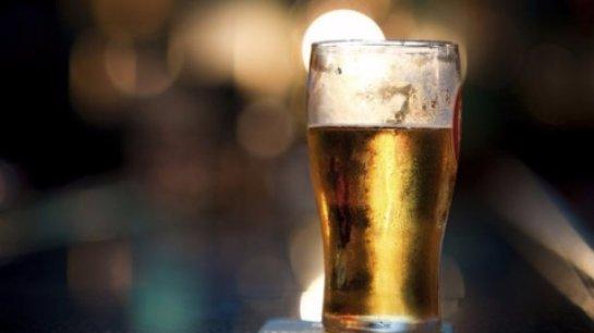 Ученые назвали полезную дневную дозу пива
