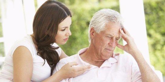 Какие сигналы организма могут свидетельствовать о серьезных болезнях